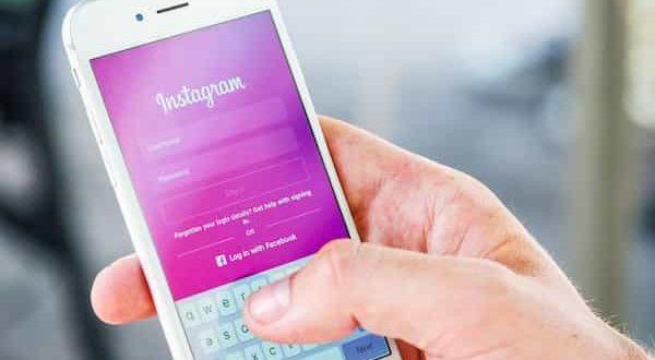silinen instagram hesabını geri alma