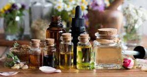 bitkisel yağlar: cilde saça ve sağlığa faydaları ne işe yararlar
