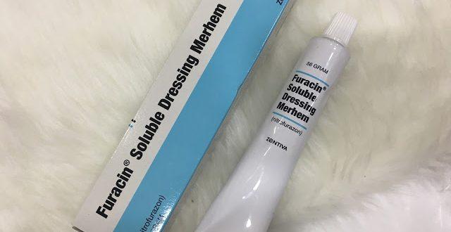 sünnet sonrası antibiyotik ve yara kremi kullanımı, ödem kremi sünnet iyileşme dönemi