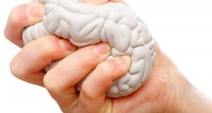 stresten kaynaklanan vücut lekeleri ve stresin neden olduğu cilt hastalıkları