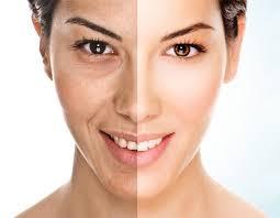kırışıklık ve yaşlanma karşıtı a vitamininin cilde ve yüze faydaları