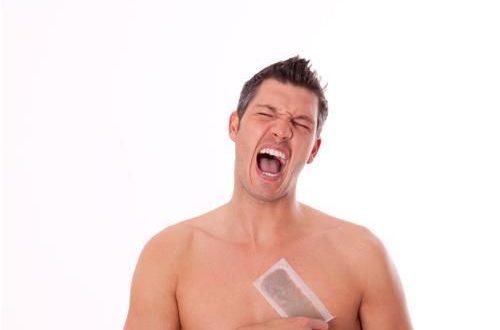 acısız ağda için lokal anestezi kremleri ve uyuşturucu spreyler