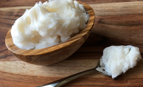 domuz yağı kreminin cilde faydaları