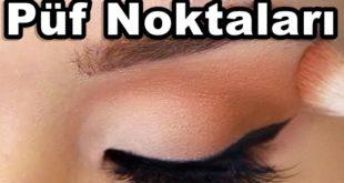 göz farı sürme aşamaları ve doğru göz makyajı teknikleri